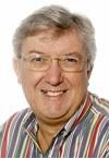 Professor Stephen  Oliver