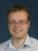 Professor Stephen  Jenkins