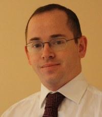 Dr. Stuart  Haigh