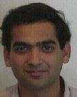 Professor Vikram  Deshpande