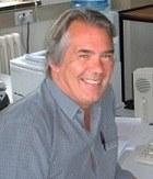 Professor Bill  Milne