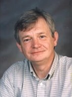 Professor Bill  Jones