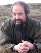 Professor William  Sutherland