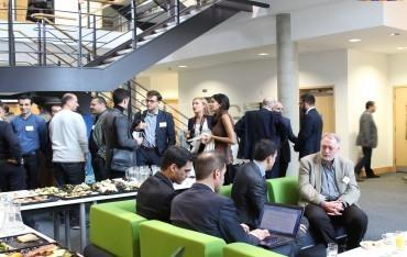 Energy@Cambridge to support two CRASSH faculty research groups