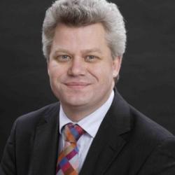 Professor Andy  Neely