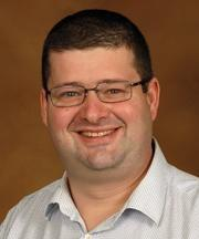 Professor Alexander  Routh