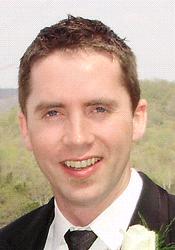 Dr. Adam  Boies