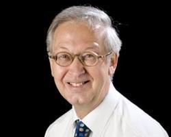 Professor Sir Colin  Humphreys