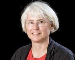 Dr. Catherine  Rae