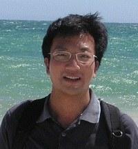 Dr. Dongfang  Liang