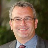 Dr. David Michael Reiner