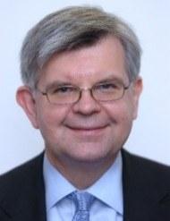 Professor David  Howarth