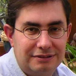 Professor Emilio  Artacho