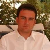 Dr Edoardo  Gallo