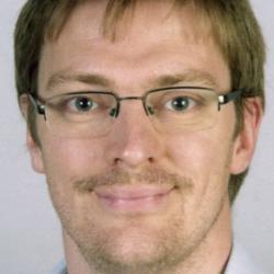 Professor Erwin  Reisner