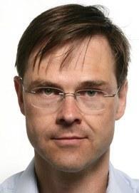 Professor Malte  Grosche