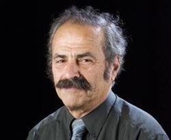 Professor Tim  Burstein