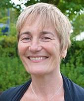 Dr. Hilary  Cremin