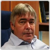 Professor Harry  Coles
