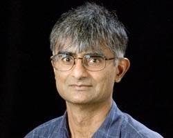 Professor Sir Harry  Bhadeshia