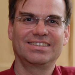 Professor Michael Andrew Parker