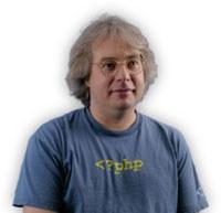 Dr. Jim  Haseloff