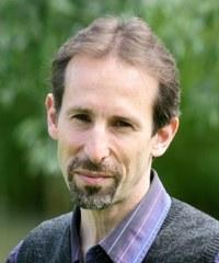 Professor Jeremy  Baumberg