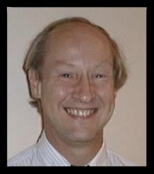 Professor John  Robertson