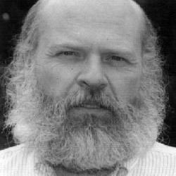 Professor Keith  Priestley