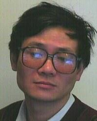 Professor Liping  Xu