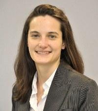 Dr Laura  Torrente