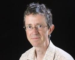 Professor Mark  Blamire