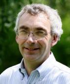 Professor Mike  Payne