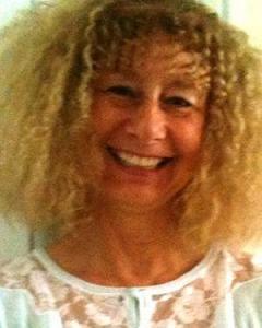Prof. Marga  Jann