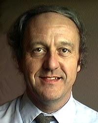 Mr. Jim  Platts