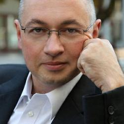 Professor Markus  Kraft