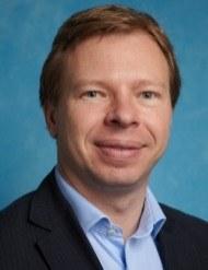 Dr Markus  Gehring