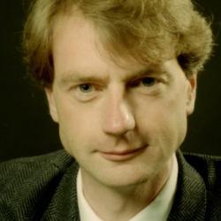 Professor Paul  Dupree