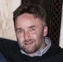Professor Paul  Warde