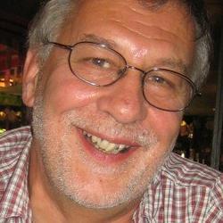Dr. Richard  Fenner