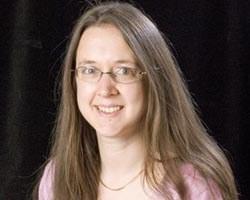 Professor Rachel  Oliver