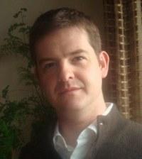 Professor Robert  Miller