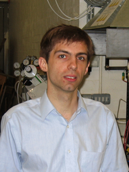 Dr. Stuart  Scott