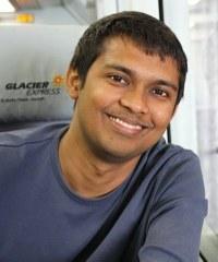 Dr Tawfique  Hasan