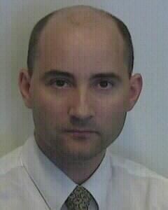 Dr. Tim  Flack