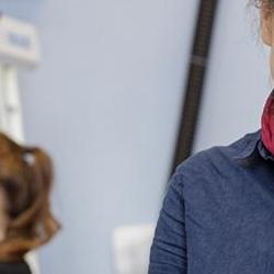 Professor Clare Grey awarded €1 million Körber Prize 2021
