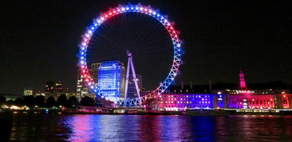 CirPlas - Policy information - London eye - 590x369