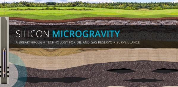 Cambridge spin-out secures $3m to improve oil recovery efficiency