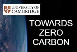 Cambridge to divest from fossil fuels with 'net zero' plan