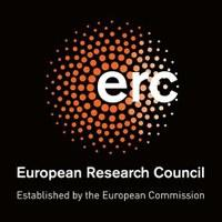 ERC Advanced Grants: €445 million from the EU to 190 senior research leaders
